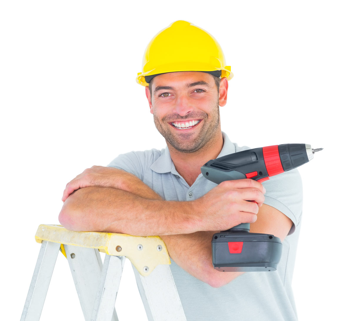 handyman home services renovation champaign urbana